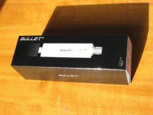 Κουτί Bullet2